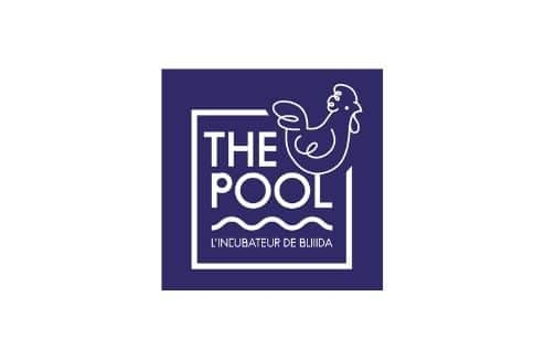 Scoolup Thepool