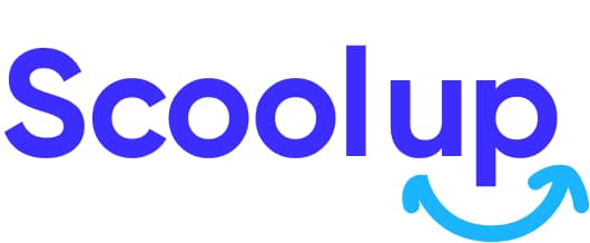 Scoolup